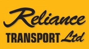Reliance Transport